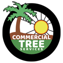 Landscaping Services | Tree rimming services Los Angeles